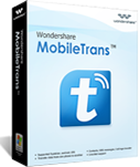 Cell Phone Data Transfer, phone to phone transfer - box