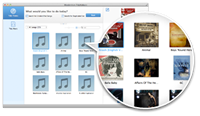 MP3 ID3 Tag Editor, best mp3 tag editor