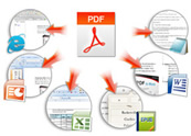 Wondershare PDF Converter Pro, best PDF Converter Software
